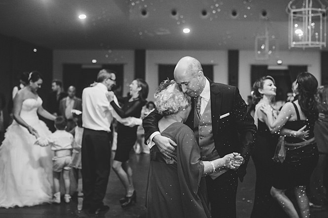 fotografos-boda-cadiz-174