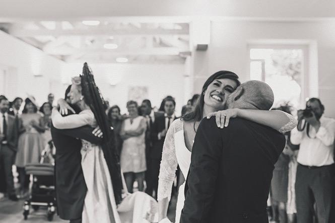 fotografos-boda-cadiz-182