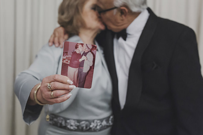 fotografos-boda-cadiz-190