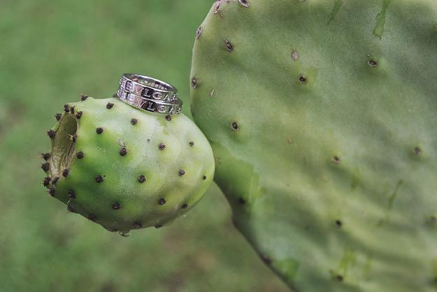 16-fotos-boda-ibiza-hacienda-na-xamena