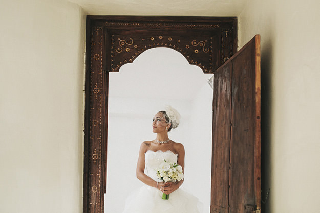 20-fotos-boda-ibiza-hacienda-na-xamena