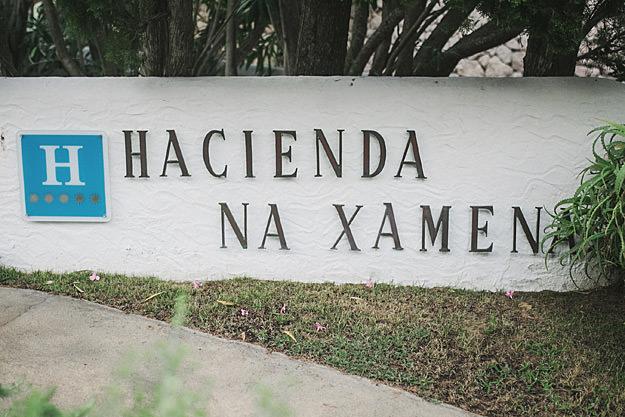 21-fotos-boda-ibiza-hacienda-na-xamena