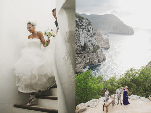 24-fotos-boda-ibiza-hacienda-na-xamena