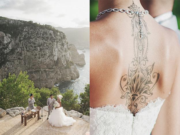 29-fotos-boda-ibiza-hacienda-na-xamena