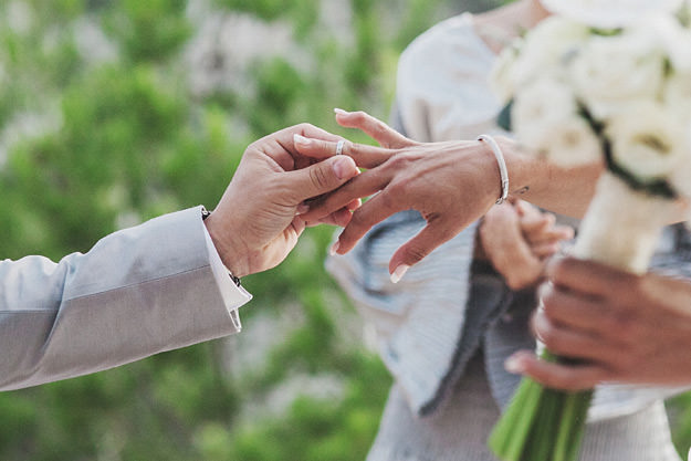 33-fotos-boda-ibiza-hacienda-na-xamena