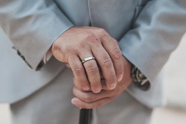 41-fotos-boda-ibiza-hacienda-na-xamena