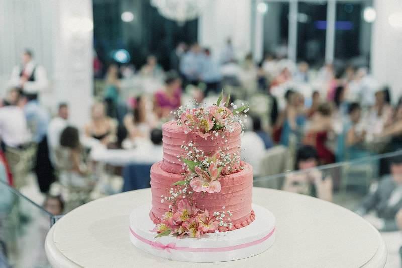 Fotografos de boda en Algeciras